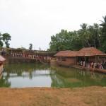 Ananthapura Temple (9)
