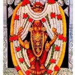 Kateel Shri Durgaparameshwari