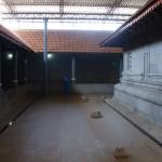 Inna Muddanu Temple (1)