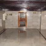 Inna Muddanu Temple (13)
