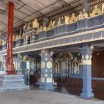 Inna Muddanu Temple (14)
