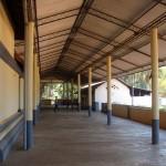 Inna Muddanu Temple (15)