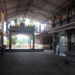 Inna Muddanu Temple (16)