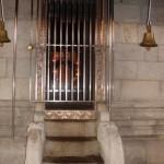 Inna Muddanu Temple (19)