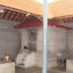 Ganapathi Gudi
