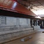 Inna Muddanu Temple (21)