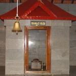 Inna Muddanu Temple (3)