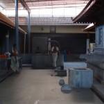 Inna Muddanu Temple (4)