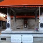 Inna Muddanu Temple (5)
