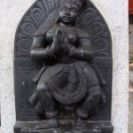 Inna Muddanu Temple (7)
