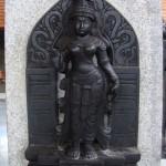 Inna Muddanu Temple (8)