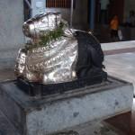 Inna Muddanu Temple (9)