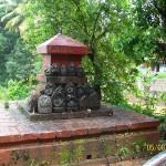 Kateel Temple  (11)