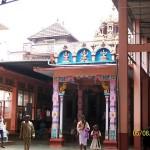 Kateel Temple  (2)