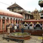 Kateel Temple  (4)