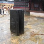 Kukke Shri Subramanya Temple (13)