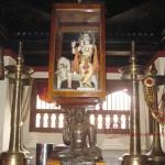 Kukke Shri Subramanya Temple (18)