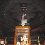 Kukke Shri Subramanya Temple (19)