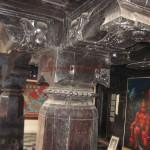 Kukke Shri Subramanya Temple (23)