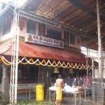 Kukke Shri Subramanya Temple (24)