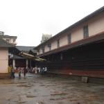Kukke Shri Subramanya Temple (25)