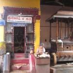 Kukke Shri Subramanya Temple (26)