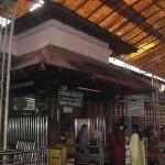 Kukke Shri Subramanya Temple (3)
