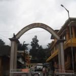 Kukke Shri Subramanya Temple (30)