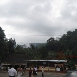 Kukke Shri Subramanya Temple (32)