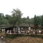 Aadi Subramanya Temple, Subrahmanya