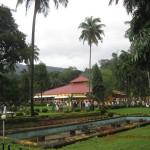 Kukke Shri Subramanya Temple (35)
