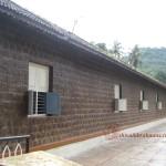 Kukke Shri Subramanya Temple (36)