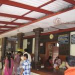 Kukke Shri Subramanya Temple (38)