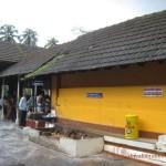 Kukke Shri Subramanya Temple (40)