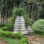 Kukke Shri Subramanya Temple (41)