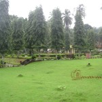 Kukke Shri Subramanya Temple (43)