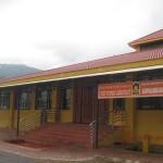 Kukke Shri Subramanya Temple (45)