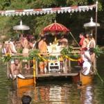 Kukke Shri Subramanya Temple (48)