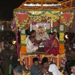 Kukke Shri Subramanya Temple (50)