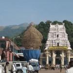 Kukke Shri Subramanya Temple (51)
