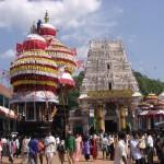 Kukke Shri Subramanya Temple (52)