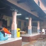 Kukke Shri Subramanya Temple (7)