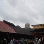 Kukke Shri Subramanya Temple (8)