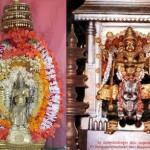 Bappanadu Durgaparameshwari Temple