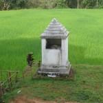 Bhuta Gudi