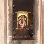 Shri Durgaparameshwari