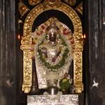 Shri Adi Janardana