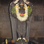 Shri Janardana