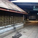 Seemanthooru Shri Adi Janardana Temple (16)