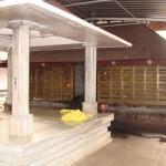 Seemanthooru Shri Adi Janardana Temple (3)